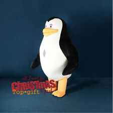 Inflatable Penguin Mascot Advertising Costume Blow up  Suit Animal Parade Outfit