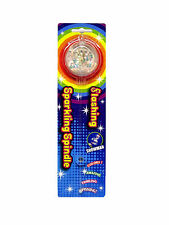 Flashing Sparkling Spindle Toy #395951