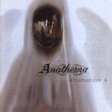 Anathema - Alternative NEW CD