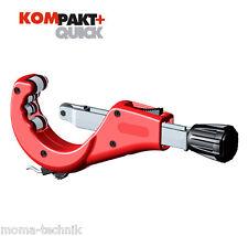 Zenten Taglia tubi Kombi-Rapido Plus Cu VA VR Ku Forbici per tubi 6-76mm 7476-0