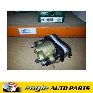 FORD  F250    1997 - 2000    Rear Right   Brake Caliper # 40-85505