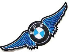 BMW Auto- & Motorrad-Helmteile & -Zubehör