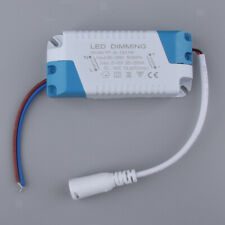 Greenlamp Dimming corrente costante LED DRIVER DIMMERABILI 16w 200//250v 50//60hz