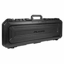 Plano Model Products PLA11842 42 inch Rifle/Shotgun Case