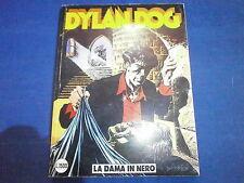 DYLAN DOG n 17 ORIGINALE 1° EDIZIONE -visita il negozio ebay COMPRO FUMETTI SHOP