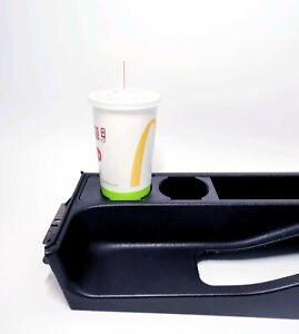 BMW E36 cupholder (3 series)