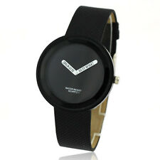 Classic Idol Face Design Fashion New Kid Women Men Quartz Watch Bracelet Bangle