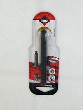 RUBI SCHNEIDRAD GOLD Ø 10 mm für TX und TM 01993 Schneidrad Ersatzrad Rad
