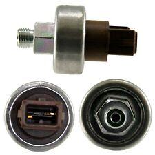 Power Strg Pressure Switch Idle Speed  Airtex  1S9996