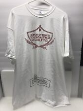 Swisher Sweets Shirt Size 2 Xl Brand New Straight From The Company