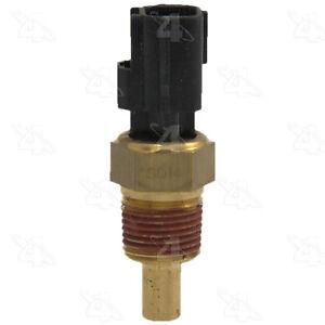 Coolant Temperature Sensor Four Seasons 36455