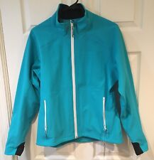 Stoic Monolith Softshell Jacket Women's Size: Medium  NEW with Tags