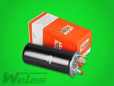 Sp-1268 Alco Fuel Filter Diesel Filter Audi A6 C6 2,7 3,0 Tdi
