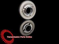 M32/M20 Getriebe Original 59 Zahn 3. Gear