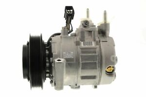 ACDelco 15-21517 A/C Compressor For 06-08 Buick Lucerne
