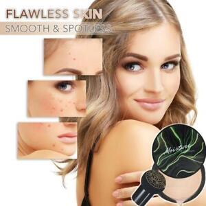 Air Cushion Mushroom Head BB Cream Foundation Concealer Moisturizing Makeup NEW