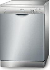 Lavastoviglie libera installazione Bosch 12 Coperti classe A+ SMS40E38EU