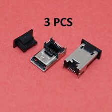 Usb jack port For Asus Transformer Book T100 T100T T100TA T100tam T300LA UB085