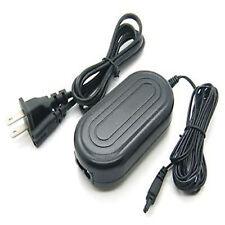 AC Adapter for Panasonic HDC-HS250 HDCHS250 HDC-HS300K K2GJYDC00004 VSK0699