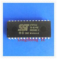 M74HC243F1 74HC243 DIP14 SGS Lot of 15 pcs