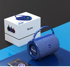 Wireless Speaker OneDer V3 Waterproof Portable Bluetooth Speaker- FREE SHIPPING