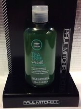 Paul Mitchell Tea Tree Special Conditioner 10oz New