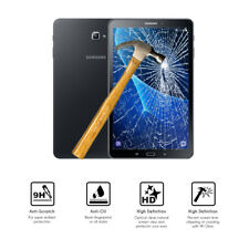 "Protector de Cristal Templado Tablet Samsung Galaxy Tab A (2016) 10.1"" T580 T585"