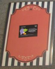 Halloween-Printer Stationery-25 count-NEW-Combine for Free ship