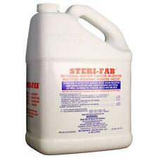 Steri-fab Bed Bug Spray - 1 GALLON - #16