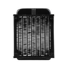 80mm Mini Aluminum Computer Radiator Water Cooling Cooler Fans CPU Heatsink PRI1