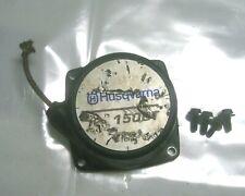 Husqvarna 150Bt Backpack Blower Starter Assembly Part 502843101