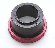 "B4 to micro 4/3 lens adapter Canon Fujinon 2/3"" Panasonic GH2 GH3 GF Olympus"