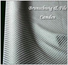 "BRUNSCHWIG & Fils ""CAMDEN"" Neutral Pallatte Calming Green, 6 Yards"