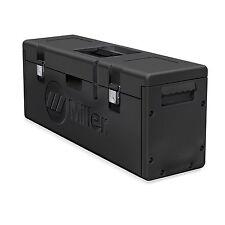 Miller X Case 300184 For Spectrum 375625 X Treme Amp Maxstar 150 Models