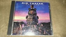 KIK TRACEE cd NO RULES free US shipping