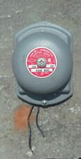 the wl jenkins company Metal electric Bell