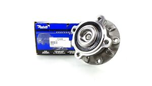 NEW Raybestos Hub & Bearing Assembly Front 713209 BMW M5 2000-2003
