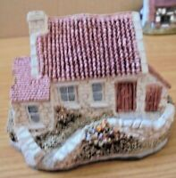 LILLIPUT LANE - INGLEWOOD - NEAR YORK, ENGLAND COLLECTION, NORTHERN.