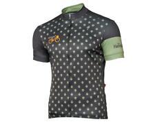 "AMN7001-P AMain ""The Handlebar"" Specialized RBX Sport Jersey"