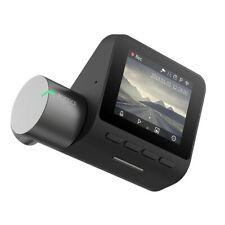 New listing Xiaomi 70mai Dash Cam Pro 1944P Smart Car Dvr Camera 140° Wifi Driving Recorder