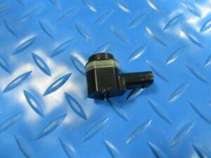 Bentley Continental Gt Gtc ultra sound pdc distance bumper sensor #6730