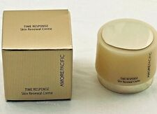 AMORE PACIFIC SKINCARE SAMPLES INCL. TIME RESPONSE/CREAM/EYE CREAM YOUR CHOICE