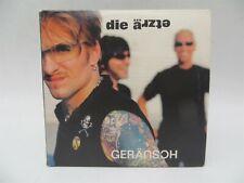 Die Arzte ♫ Geransch ♫ GERMAN PUNK IMPORT ♫ 2 CD Digipak Set RARE