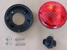 Land Rover NAS STOP / TAIL  Light Lamp Complete, Wipac AMR6526, S6112