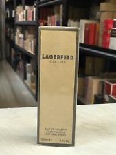 Karl Lagerfeld Lagerfeld EDT Spray 2 oz Men's Fragrance