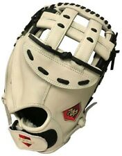 "Players Brand Pro 34"" Catchers Glove Mitt Fastpitch Softball Phantom RHT"