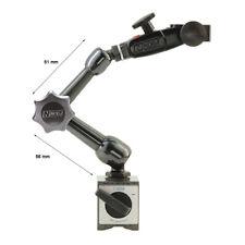 NOGA Magnetic  Holding System Dial Indicator Holder NF61003