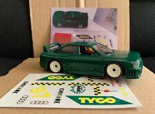 Scalextric Audi 90 Club 1997