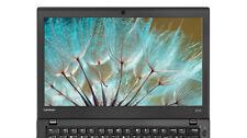 """New 2017 Lenovo ThinkPad X270 12.5"""" FHD i7-7600U 16GB 512GB PCIE SSD 1080P"""