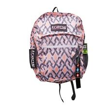 6b04099604 Trans By JanSport Backpack 17